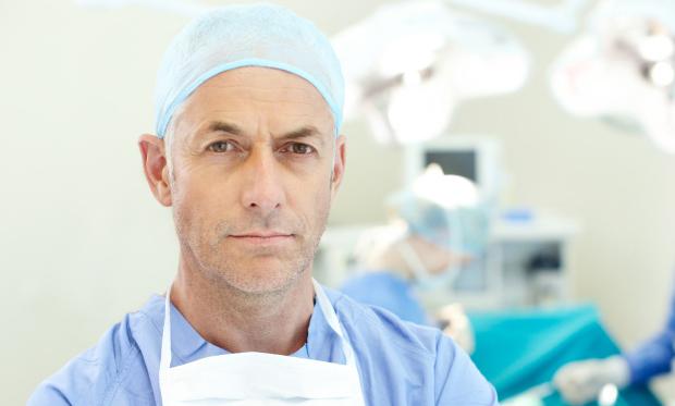 Запись на прием к врачу хирургу, платный врач хирург Брянск
