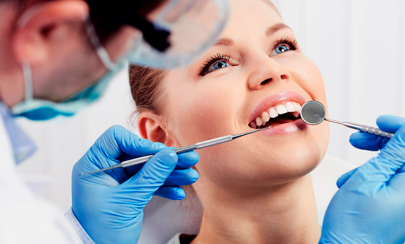 врач стоматолог Брянск