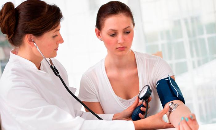 пись на прием к врачу кардиологу, платный врач кардиолог Брянск