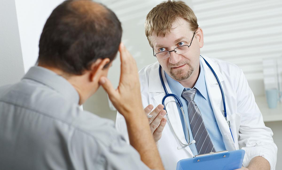 врач нарколог Брянск