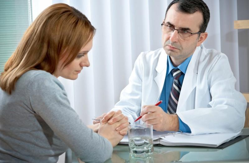 врач психиатр-нарколог Брянск